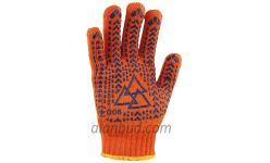 Сверхпрочные перчатки