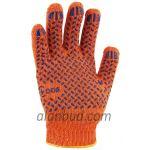 Универсальные перчатки (5)