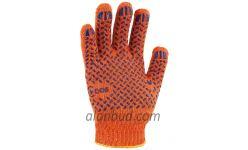 Універсальні рукавички
