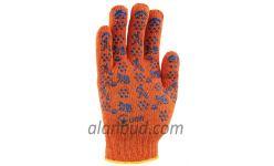Фермерські рукавички