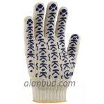 Хозяйственные перчатки (4)