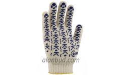 Господарські рукавички