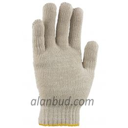 Перчатки без ПВХ точки W10-20