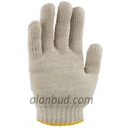 Перчатки без ПВХ точки W10-22