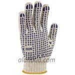Прочные перчатки (4)