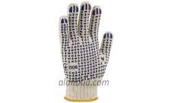 Міцні рукавички